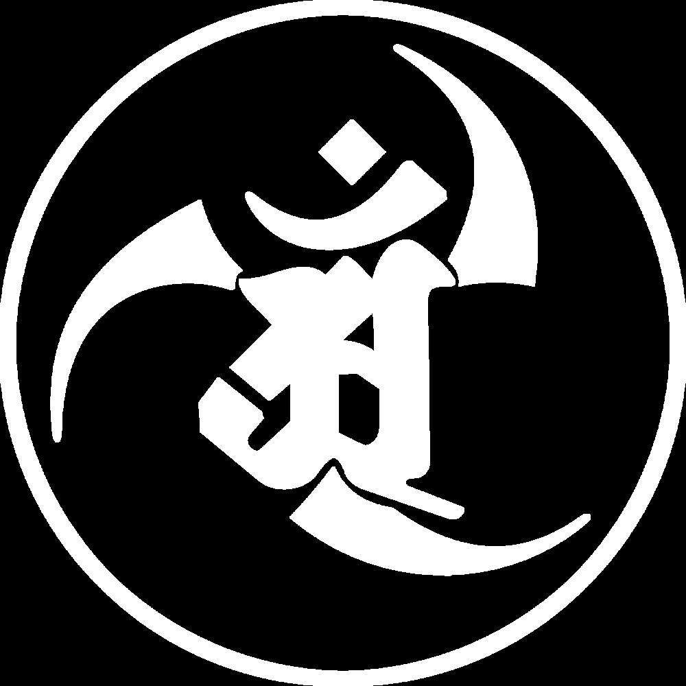 a&R_black.png