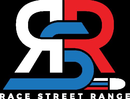 racestreet.png