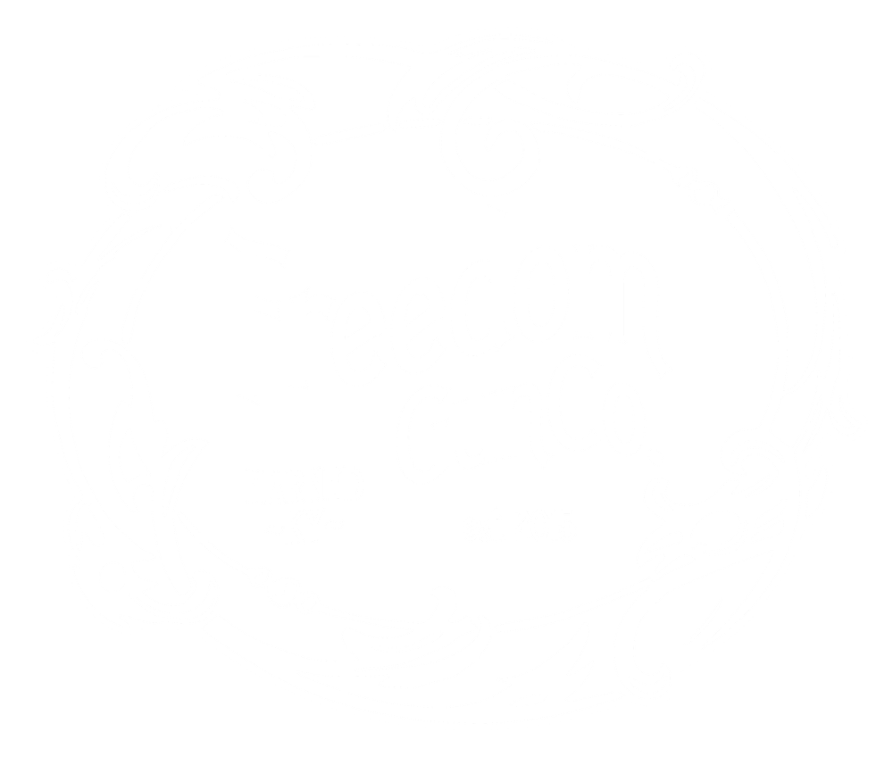 freedomgunco.png