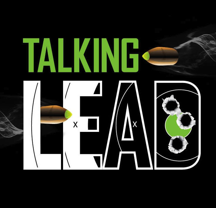 Talking_Lead-Logobulgreenblack.jpg