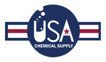 usachemicalsupply.png