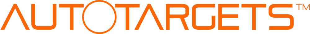 orange autotargets logo.png