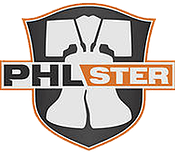 phlster.png