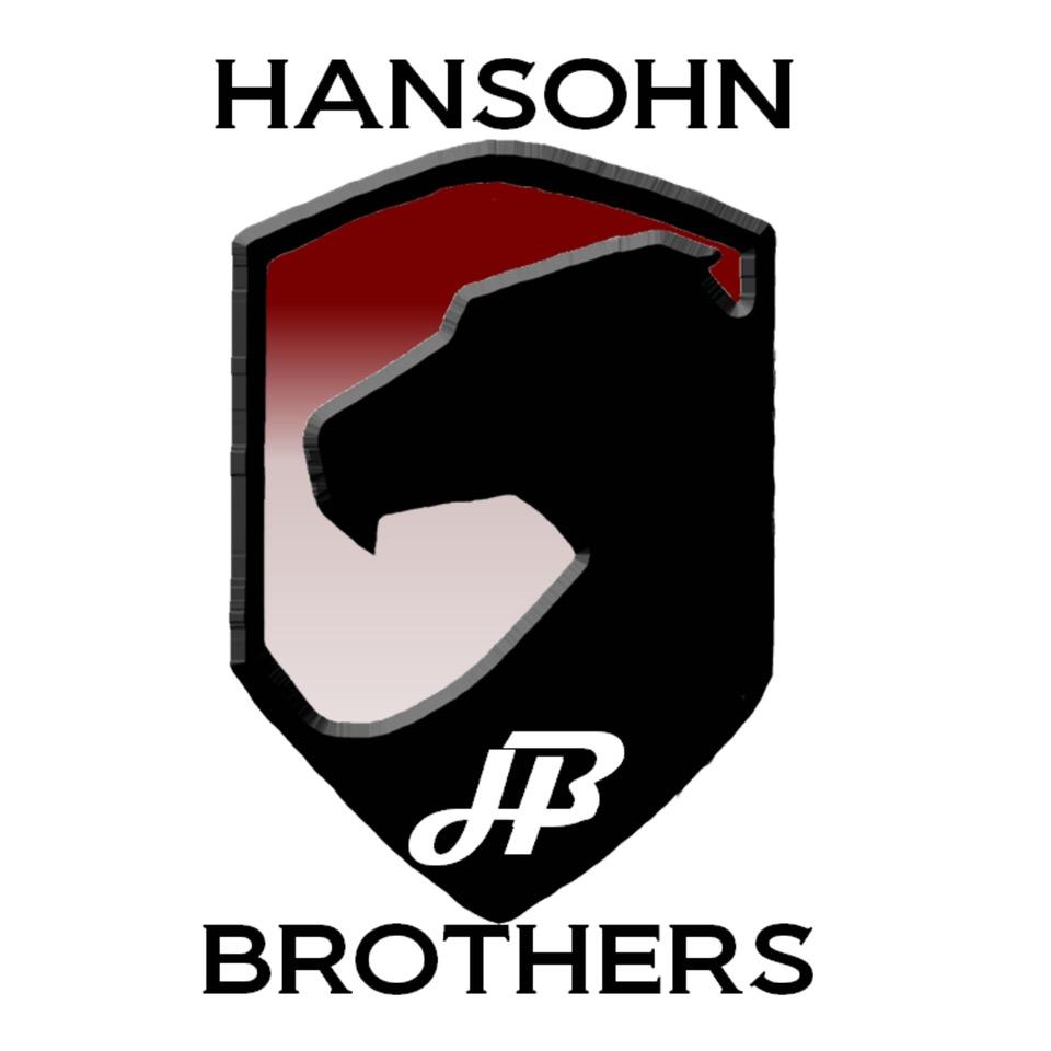 HANSOHN_BROTHERS_2.jpeg