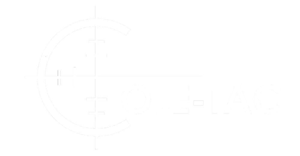 cole-tac-logo-white.png