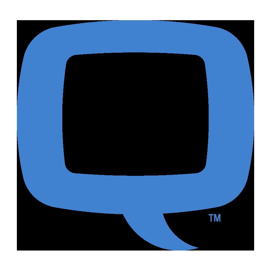 Q-2.0-Blue.png