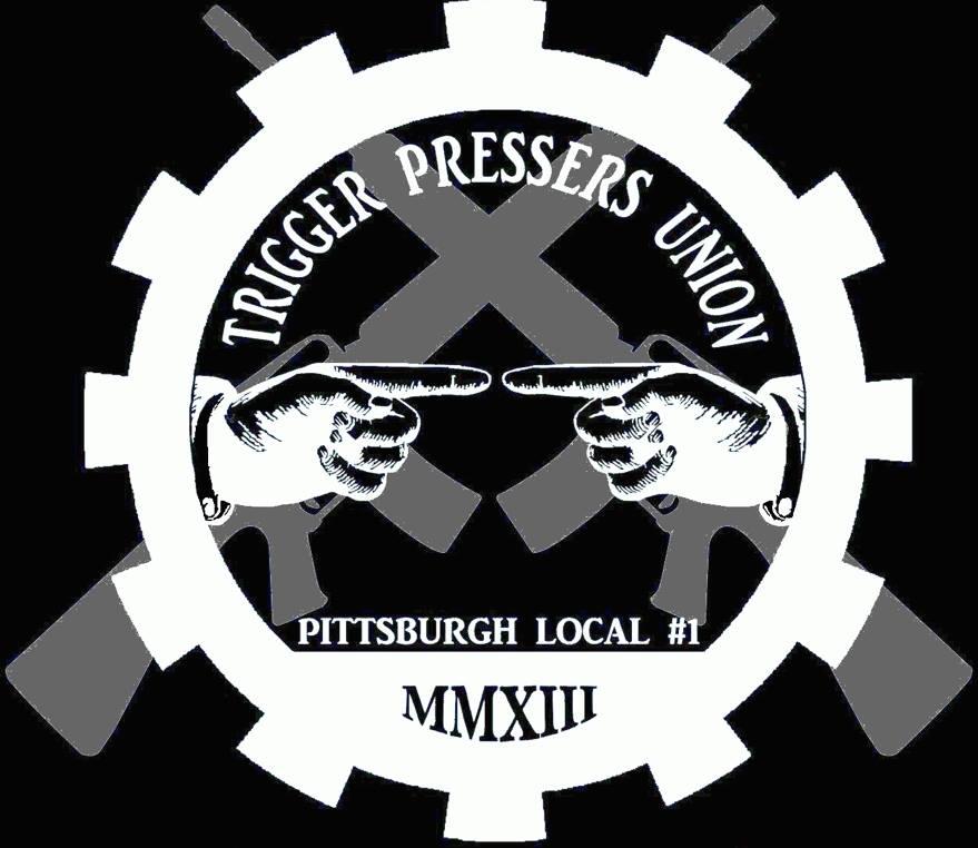 triggerpressers.jpg
