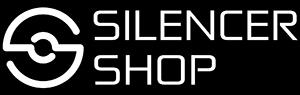 Silencer Shop.jpg
