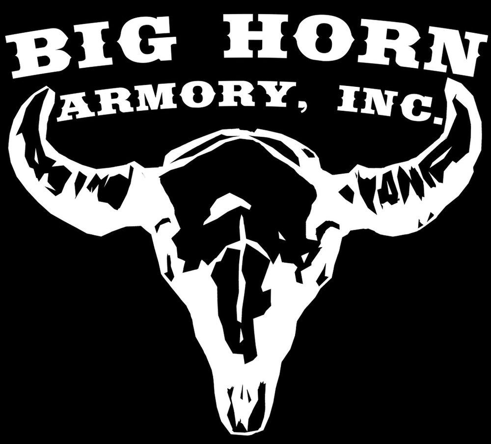 BHA Skull Logo Hi-res.jpg
