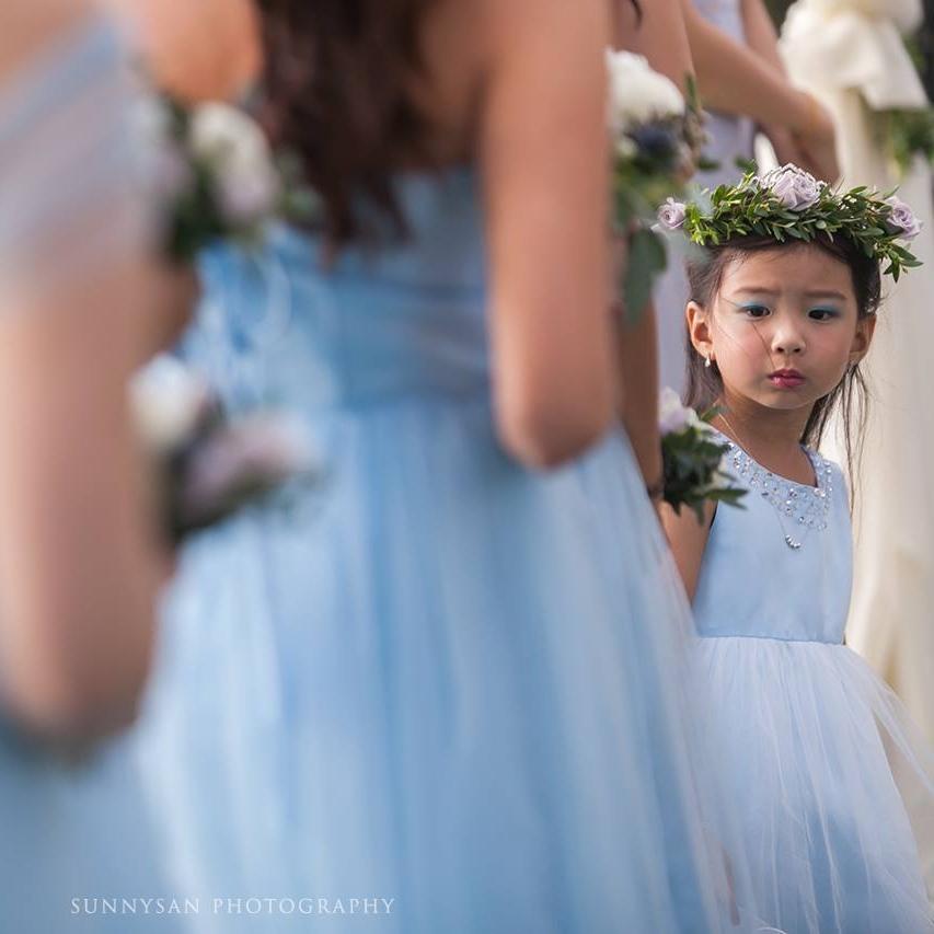 Wedding 3-3.jpg