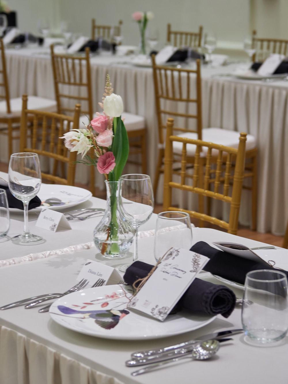NMS 130th Anniversary Patrons' Dinner 012.jpg
