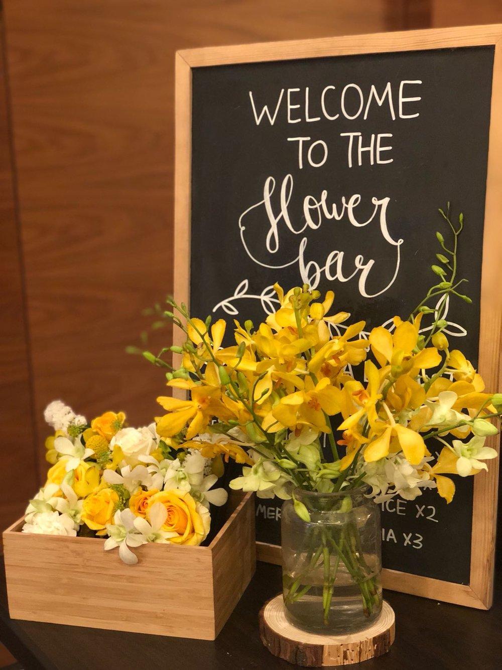 whoo.flowerworkshop1.jpg