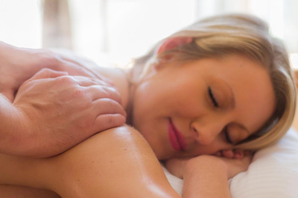 Swedish-massage-Plattsburgh-NY.jpg