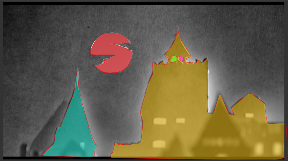 HORRORGAMI_15.png