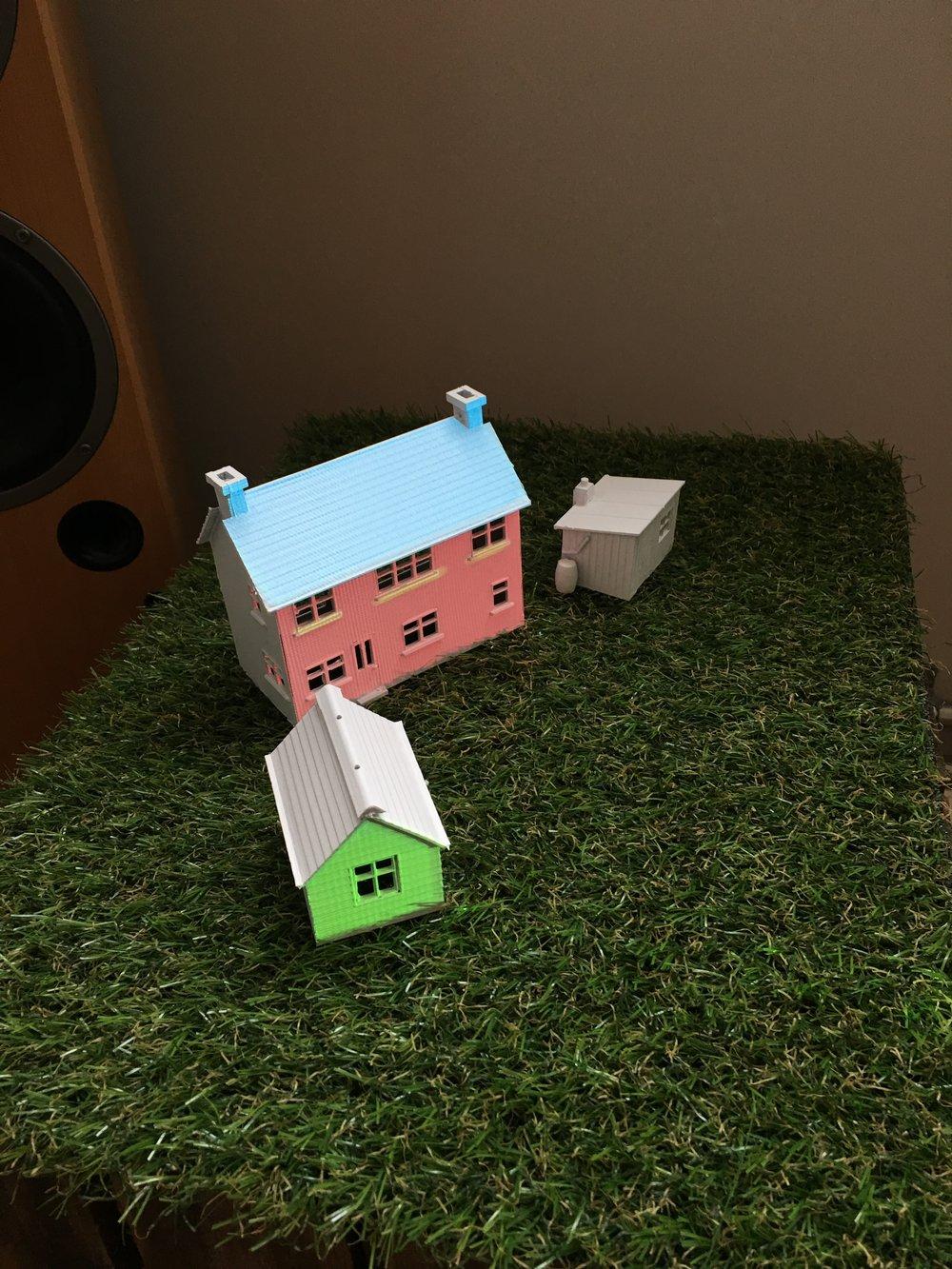 little house 2