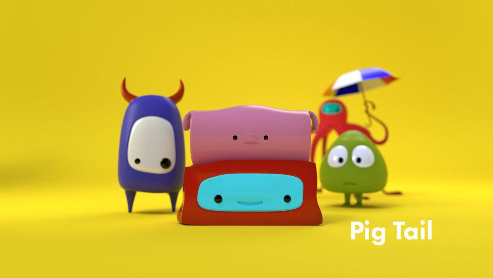 PIG TAIL.jpg