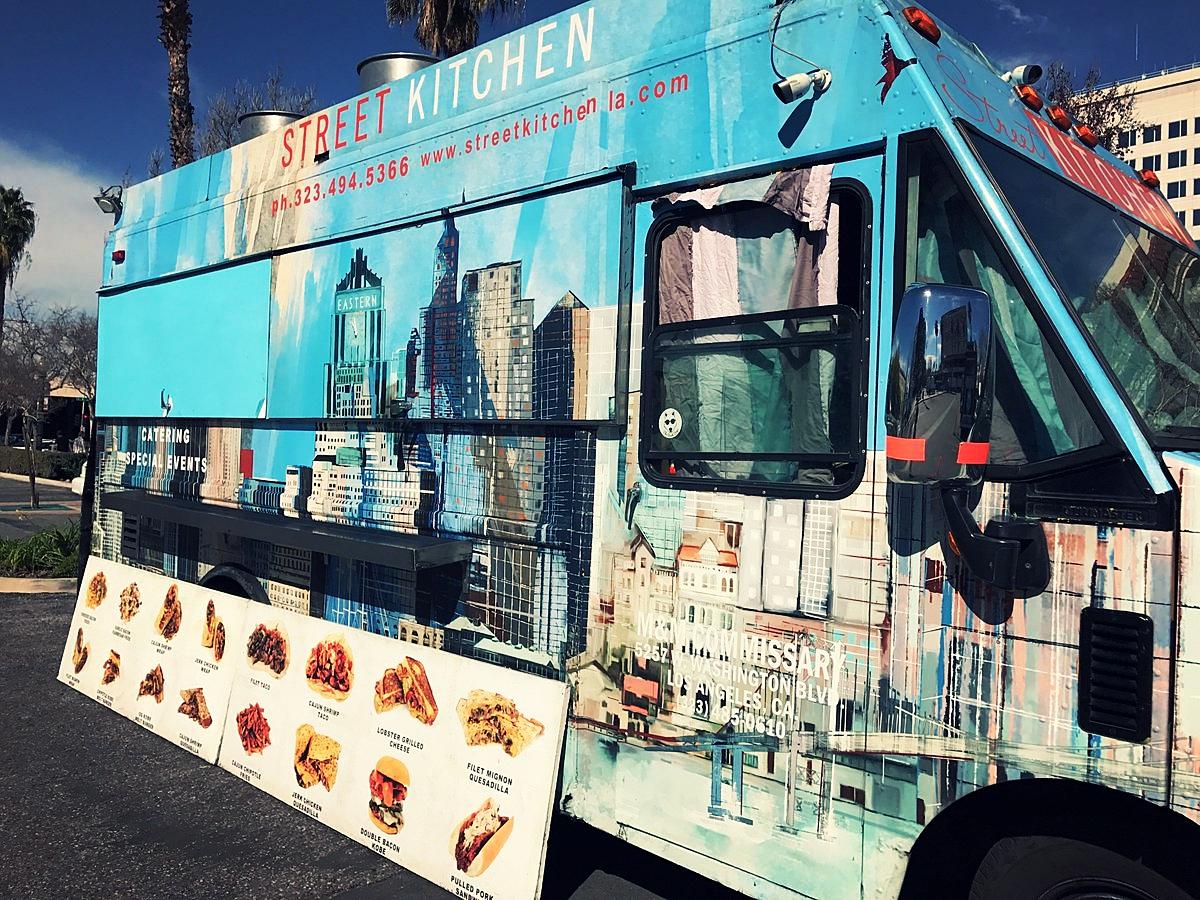 Gallery 2017 Wam Food Trucks Wam The Annual Westchester