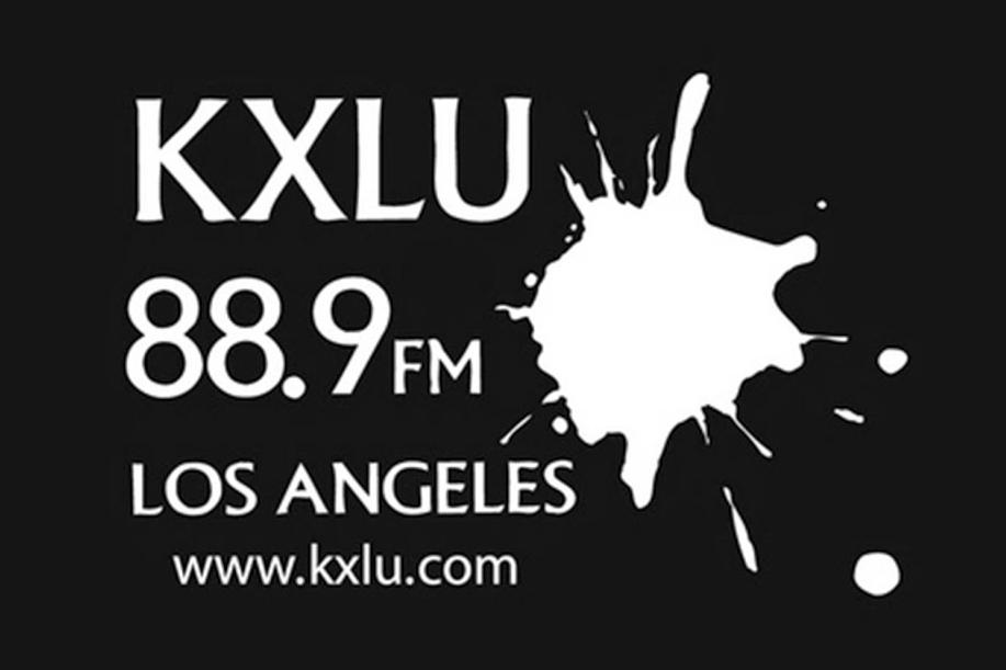 kxlu logo.jpg