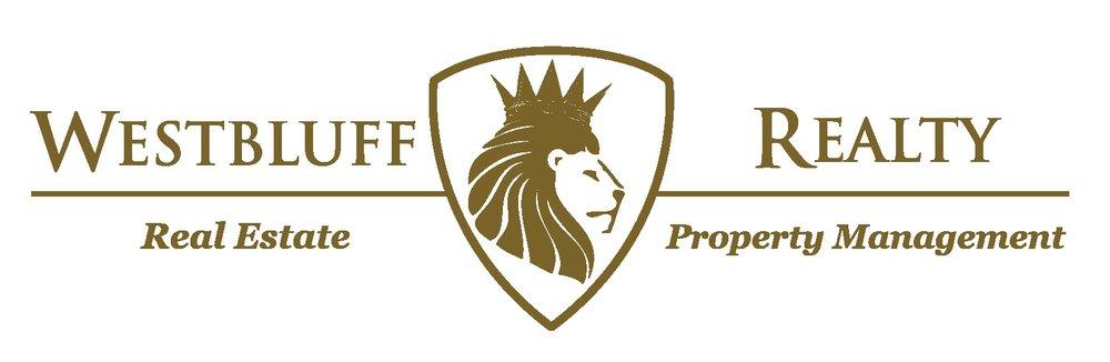 westbluff realty logo.jpg