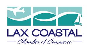 lax coastal chamber logo.png