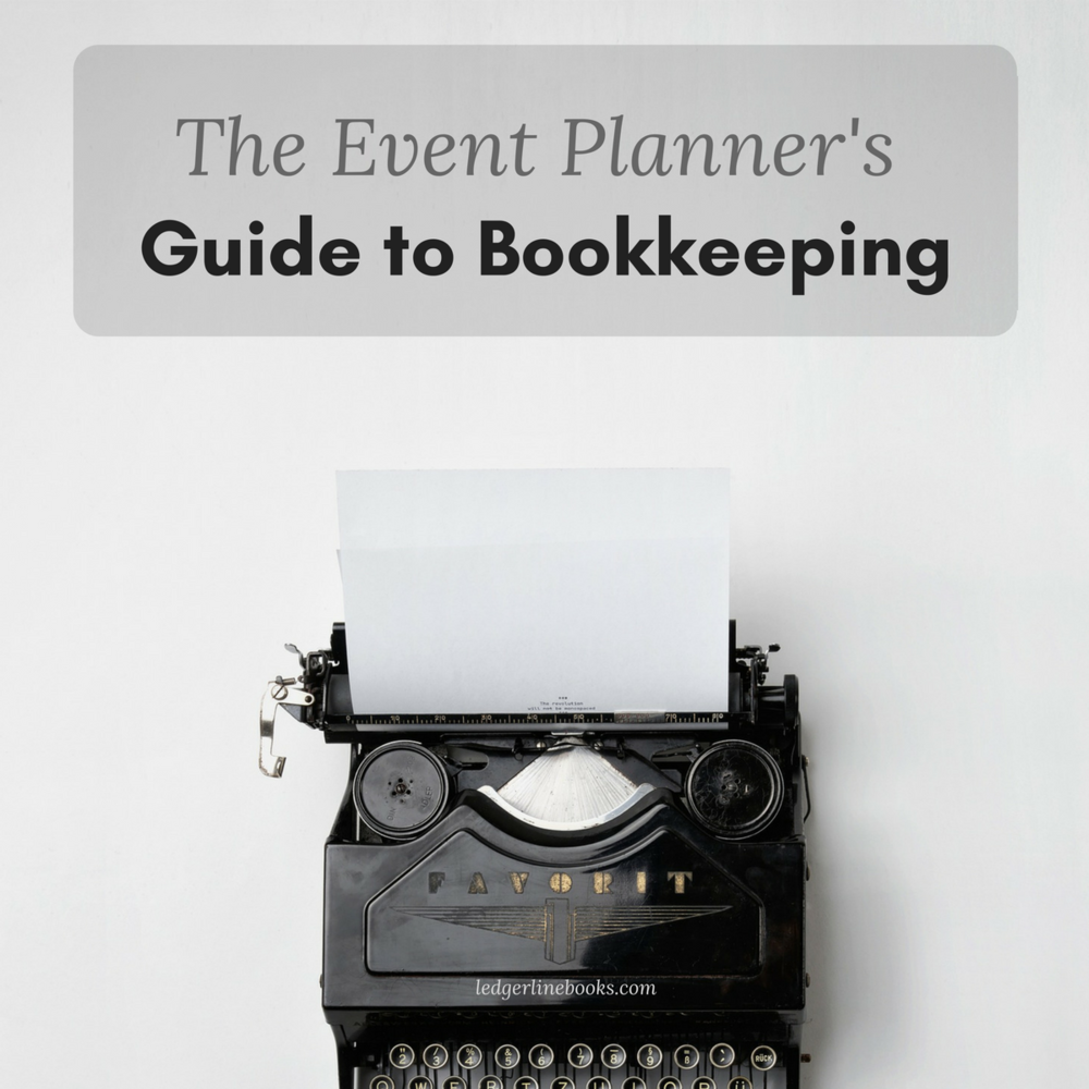The Event Planner's Guide to Bookkeeping.png
