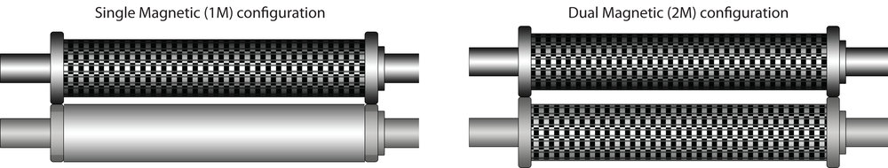 Cylinder illustrations.jpg