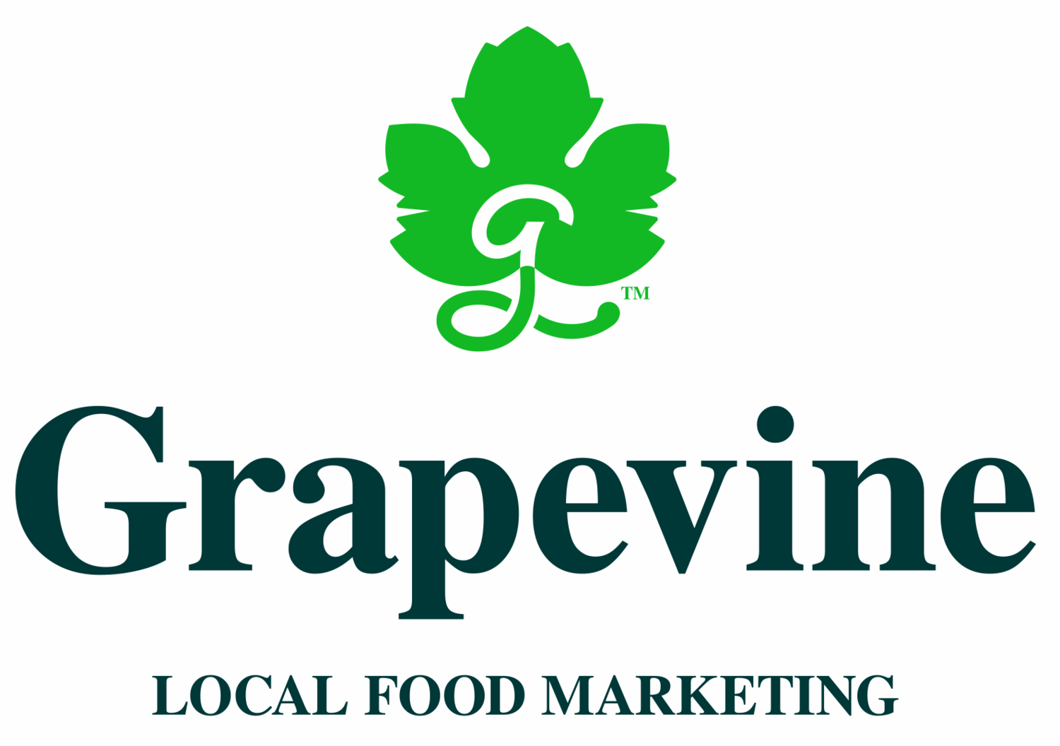 Grapevine Local Food Marketing