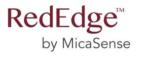red-edge-logo.jpg