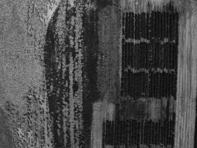 Infrarrojo cercano (840 nm)