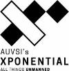 auvsi_logo