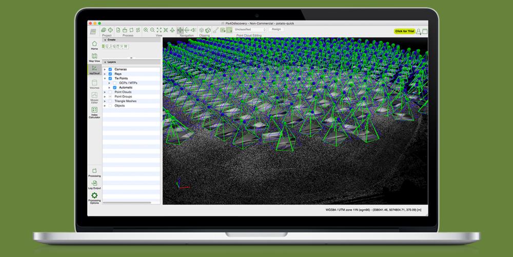 pix4d-laptop-micagreen-potato-1200x600.png