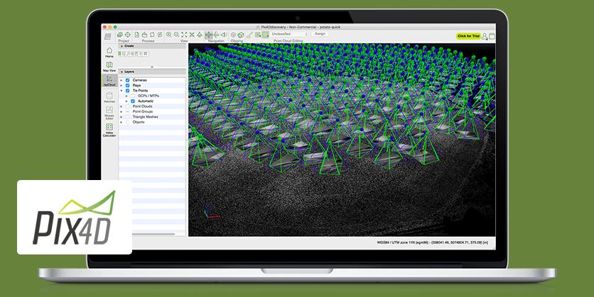 pix4d-laptop-green-logo.png