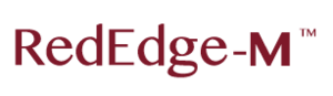 RedEdge M Logo_RGB_Final.png