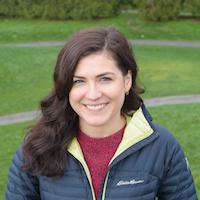 Emily Ciesielski   Sales Manager
