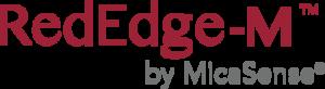 2018-02-06 RedEdge-M By MicaSense Logo RGB.png