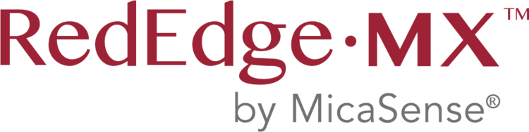2018-09-20 RedEdge-MX By MicaSense Logo RGB.png