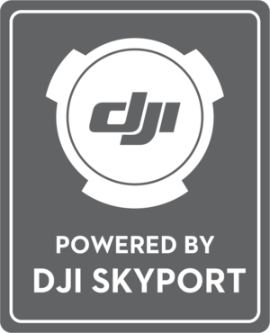 SkyPort1 (main version).png