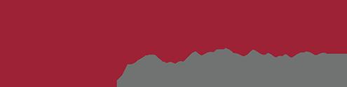 2018-09-20 RedEdge-MX By MicaSense Logo RGB.png
