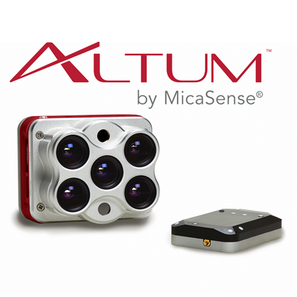 Product-Square-Photos-Altum.jpg
