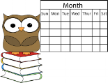 Month Owl.png