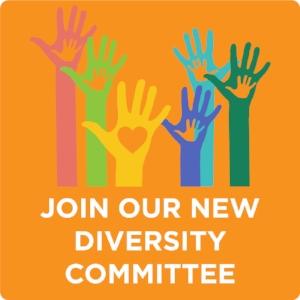 diversitycommitteee.jpg