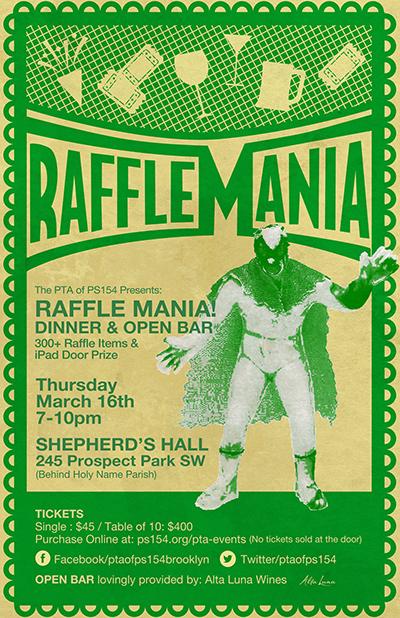 17_RaffleMania_Poster_OL_Print.jpg