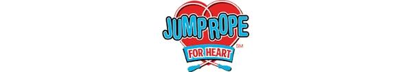 jumpropeforheart.jpg