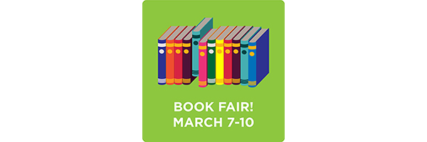 bookfair2.jpg