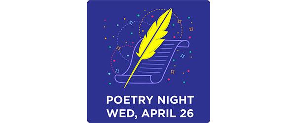 poetrynight.jpg
