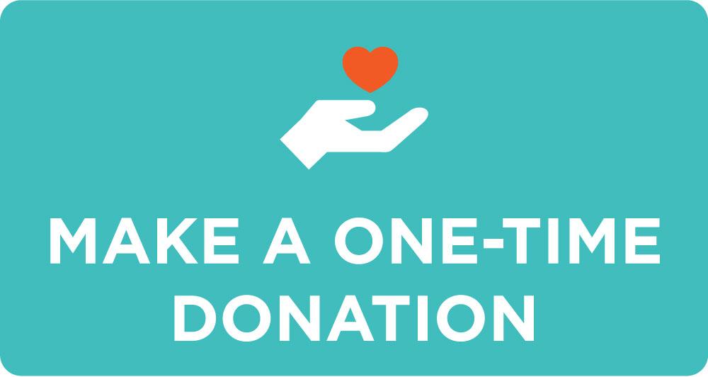 onetimedonation01.jpg