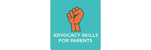 advocacyskills.jpg