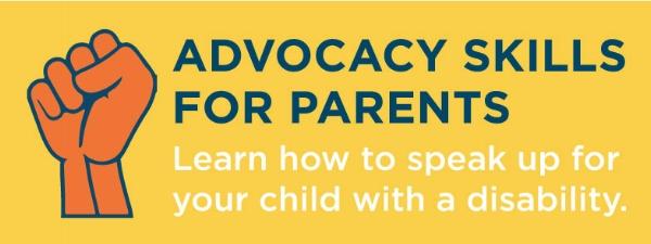 advocacyskills2.jpg