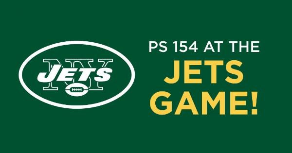 jets2-fb.jpg