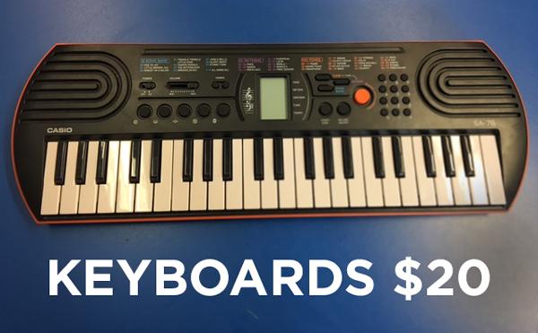 keyboards20.jpg